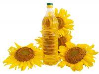 Sunflower oil, Rice, Sugar, Salt
