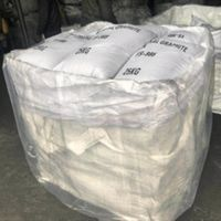 China fc 99 % graphite electrode scarp for  steel mill carbon raiser