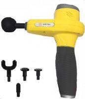 Vibration Massage Gun with 5 head