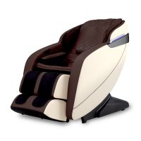 New first class massage chair