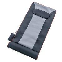 Electric Massage yoga mattresses