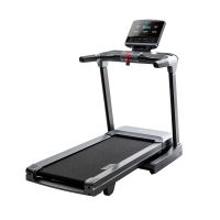 Foldable Workouts Treadmill with app