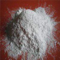 Hot sale factory direct price white fused alumina