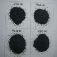 High quality  foundry grade chrome sand