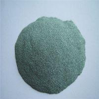 Top level High quality silicon carbide green sic abrasive