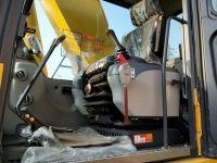 Brand new Excavator