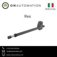 Rea - swing gate operator
