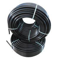 Drip Irrigation Pipe LDPE Tube