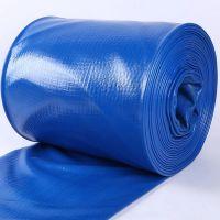 PVC Lay Flat Hose