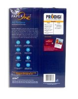 High Quality Office Ues Double A A4 Paper