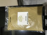 Kratom Powder by Green Plant Indonesi