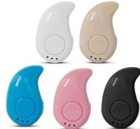 Wireless Bluetooth Earbud       GER-10006