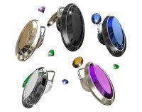 Fashion&Charming Wireless Bluetooth Eearbud  GER-10010