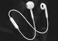 Bluetooth Wireless Headphone JGS10010