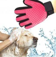 Pet Gloves PTGE-000012