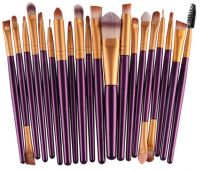 Makeup brushes  CDSF000012