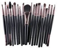 Makeup brushes  CDSF000012
