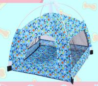 Pet Tent  PTGE-000015