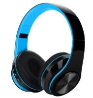 Wireless Bluetooth Headset with 10 hours Talk Time TGS10016