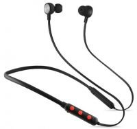 Wireless Bluetooth Headphone with 11 hour talk time  JGS10012