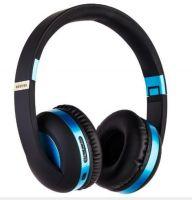 Wireless Bluetooth Headphone   TGS10040
