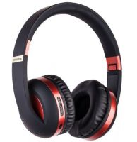 Wireless Bluetooth Headphone   TGS10040