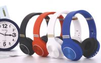 Wireless Bluetooth Headphone   TGS10017