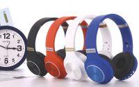 Wireless Bluetooth Headphone   TGS10017