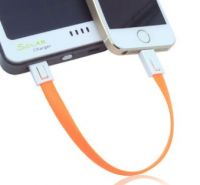 mobile phone data cable with multi-function TTLT000011