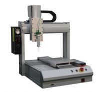 Automatic Glue Dispenser   TGR302016