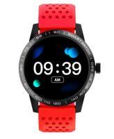 Smart Watch  STTGEA00016