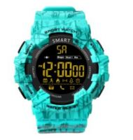 Smart Watch with waterproof 50M     STTGEA00022
