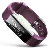 Smart Watch STTGEA00023