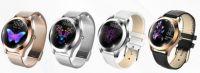 Smart Watch (for Female)     STTGEA00024