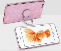 Pretty&Cute Mobile phone Stick Holder          TTLT007