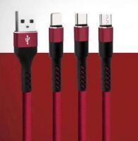 Mobile phone USB power adaptor (5V/1A/2A/2.4A, UK)    ADTT-00003