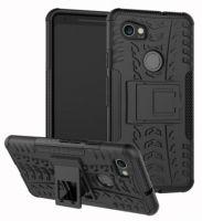 Mobile Phone Shell&holder for Google Pixel XL              TTLT001