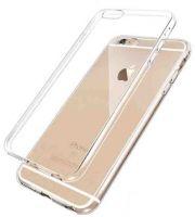 TPU Apple IPHONE Transparent Soft Shell              TTLT003