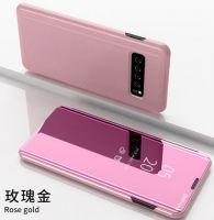Samsung Mobile Phone Shell+Holder      TTLTSH005