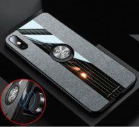 Shell+Holder+ Magnetic Car Ring for ( Huawei )      TTLTSH008