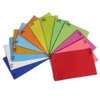 China wholesale high quality SBR Neoprene fabric sheet 1-30mm