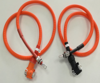 EV MSD Wire Harness