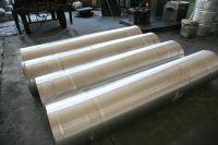 Titanium Ingot Manufacturer