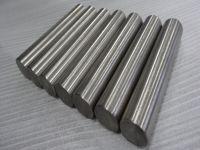 Titanium Bar and Rod Manufacturers