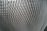 Titanium wire/metal mesh manufacturer