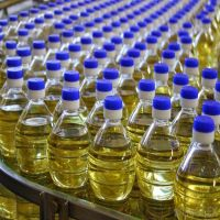 Pharmaceutical Grade Pure Natural Castor Oil Ricinus Oil