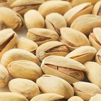 Salted Pistachios Nuts