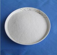 Textile Auxiliary Chemicals Polyacrylamide PAM Chemical For Water Treatment