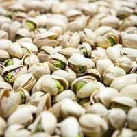High Quality Pistachio Nuts Raw