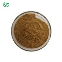 natural animal extract Ant Extract